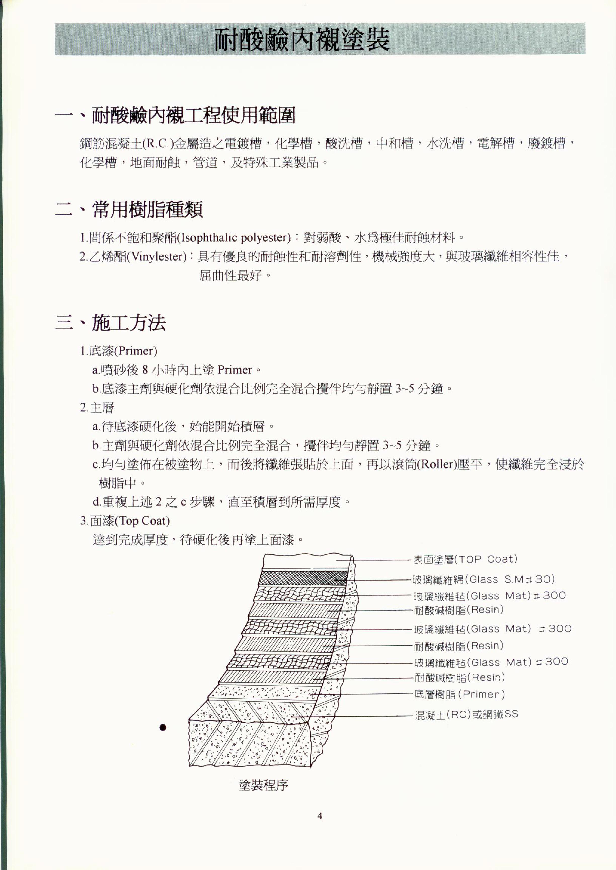 黏土質斷層泥摩擦組成律研究